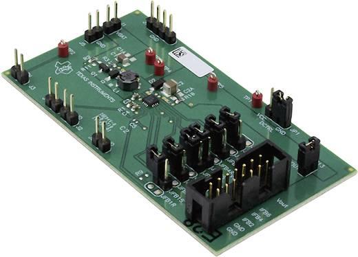 Entwicklungsboard Texas Instruments TPS61181EVM-259