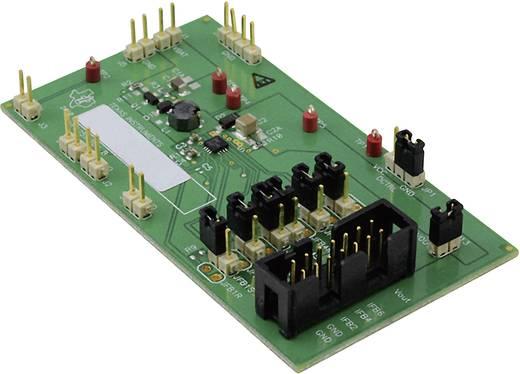 Entwicklungsboard Texas Instruments TPS61181AEVM-259