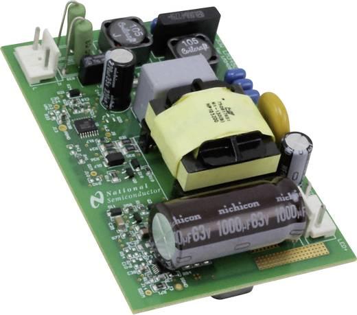 Entwicklungsboard Texas Instruments LM3450AEV230V30/NOPB