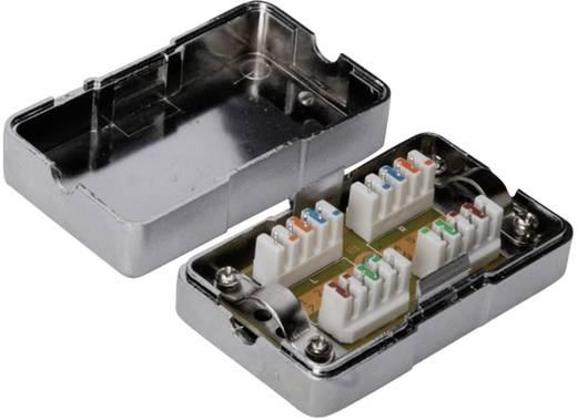 Connection Box Passend für: CAT 6 Digitus Professional DN-93903