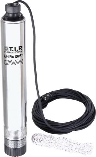 Tiefbrunnenpumpe T.I.P. 30086 6000 l/h 57 m