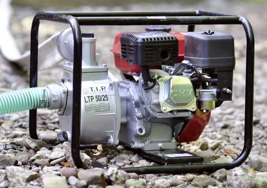 Benzin-Gartenpumpe T.I.P. LTP 50/25 25000 l/h 26 m