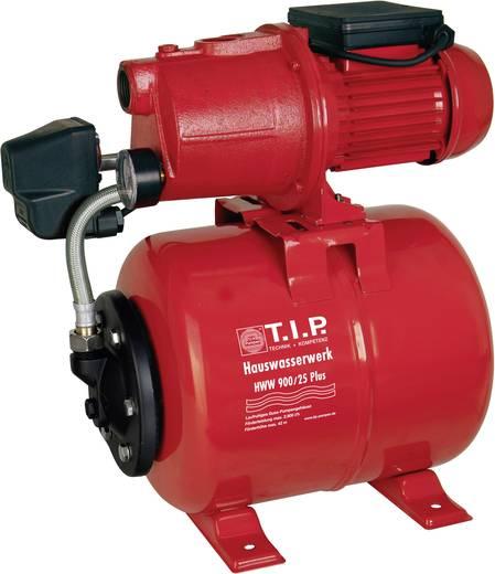 Hauswasserwerk 230 V 2800 l/h T.I.P. 31300