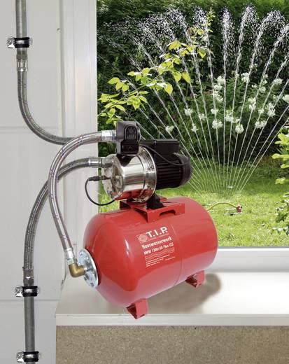 Hauswasserwerk 230 V 4200 l/h T.I.P. 31311