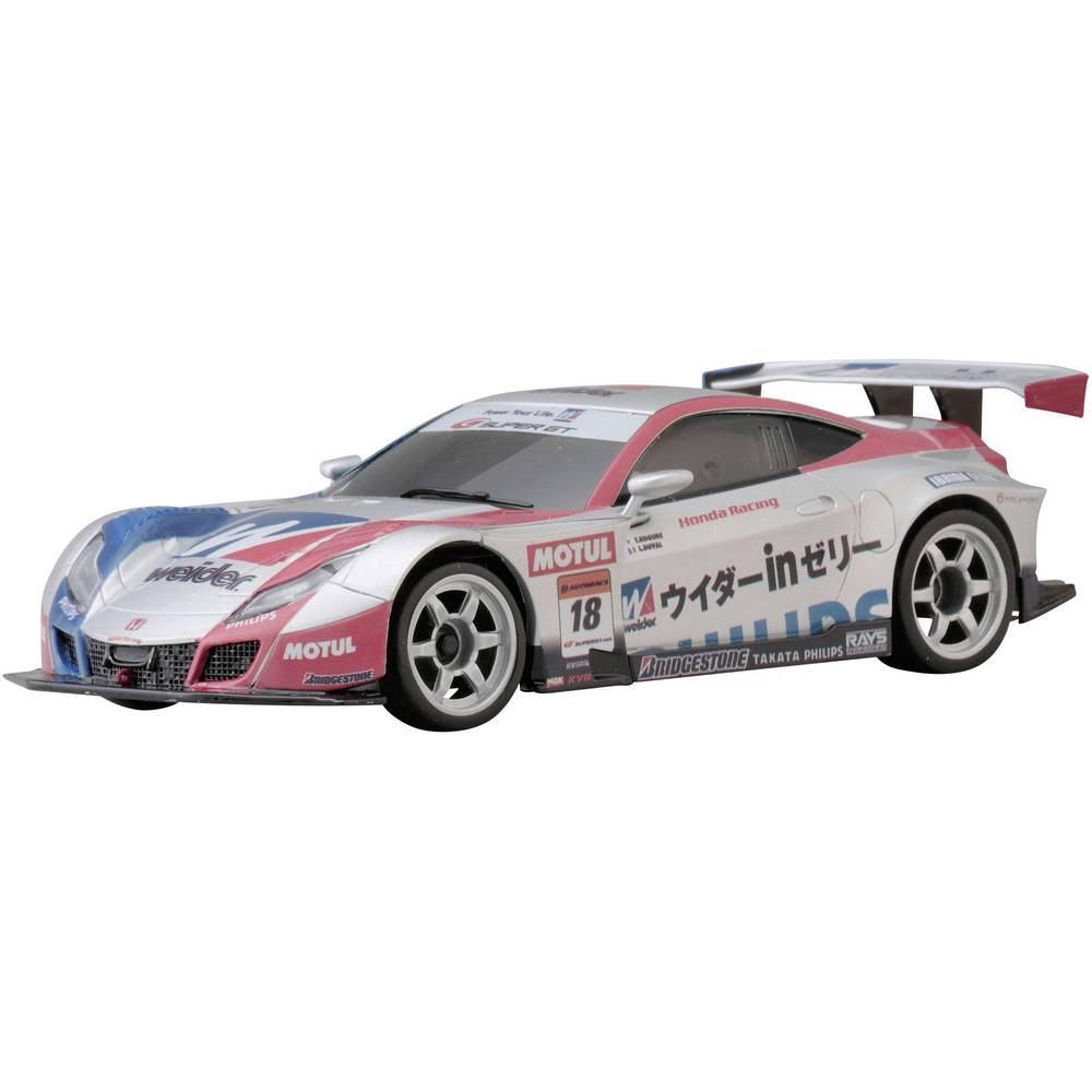 Electric Onroad Rc Cars