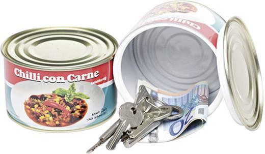 Dosensafe PlasticFantastic DS 104 Chili con Carne