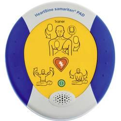 Image of HeartSine samaritan® PAD350P Trainer DEFI-Übungsgerät