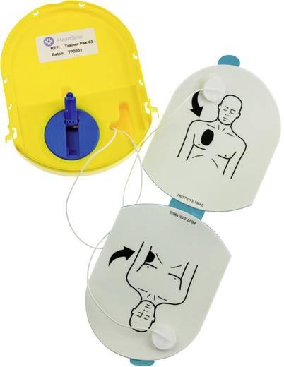 DEFI-Übungsgerät HeartSine samaritan® PAD350P Trainer