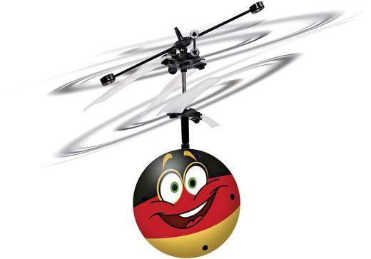 Revell Control Flyball Deutschland RC Einsteiger Hubschrauber RtF