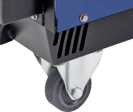 Einhell Stromerzeuger 4152395 Motortyp Diesel