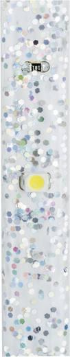 LED-Streifen-Erweiterung 12 V/DC 100 cm Glitzereffekt Paulmann YourLED Deco 70485