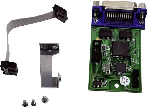 Gossen Metrawatt K890A Datenschnittstellenmodul IEEE 488, K890A