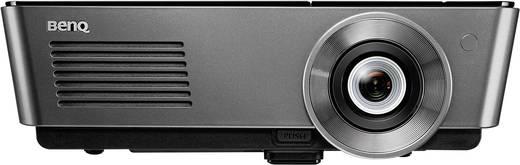 DLP Beamer BenQ SH915 Helligkeit: 4000 lm 1920 x 1080 HDTV 11000 : 1 Schwarz
