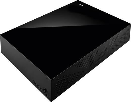 Externe Festplatte 8.9 cm (3.5 Zoll) 5 TB Seagate Desktop Backup Plus Schwarz USB 3.0