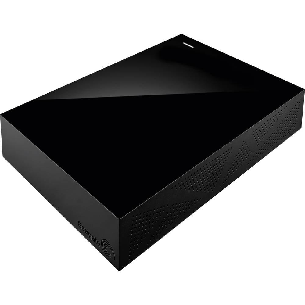 disque dur externe 3 5 seagate desktop backup plus 4 to. Black Bedroom Furniture Sets. Home Design Ideas