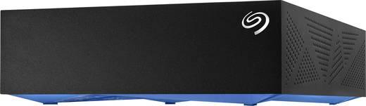 Externe Festplatte 8.9 cm (3.5 Zoll) 6 TB Seagate Desktop Backup Plus Schwarz USB 3.0