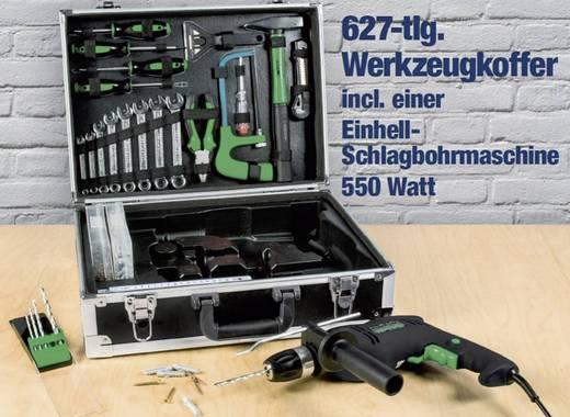 bavaria BID 650/1 Kit -Schlagbohrmaschine 600 W