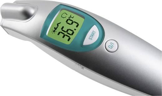 Infrarot Fieberthermometer Medisana FTN IR