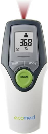 Infrarot Fieberthermometer Medisana TM 65-E