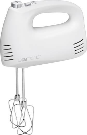 Handmixer Clatronic HM 3524 300 W Weiß