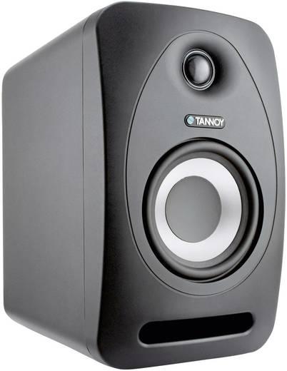 Aktiver Monitor-Lautsprecher 10 cm 4 Zoll Tannoy Reveal 402 50 W 1 St.