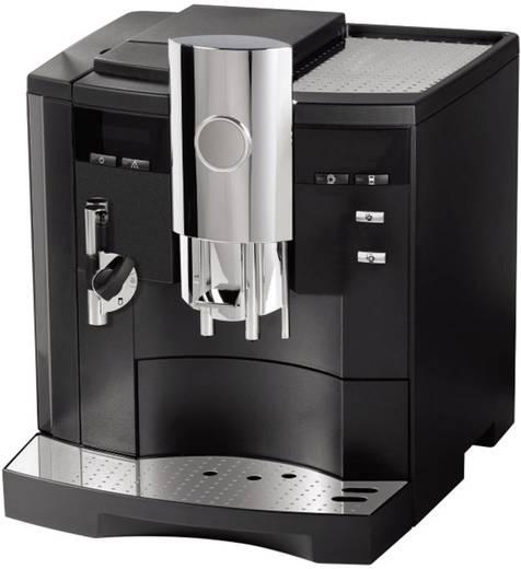 Reiniger Xavax für Milchsysteme 00110733 500 ml
