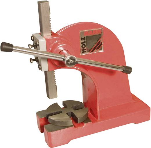 Dornpresse DOP 1000 Holzmann Maschinen H050700006