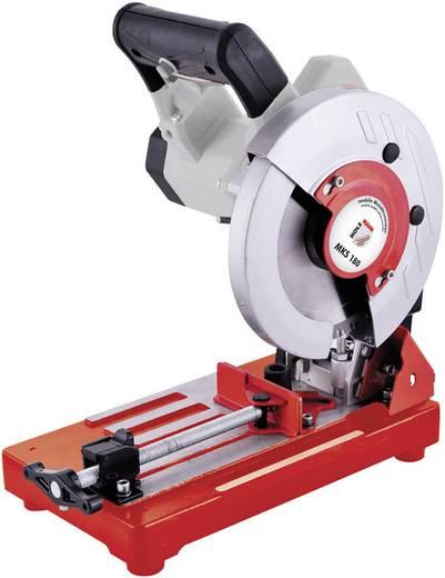 Holzmann Maschinen MKS 180 Metalltrennsäge 180 mm 20 mm 1280 W