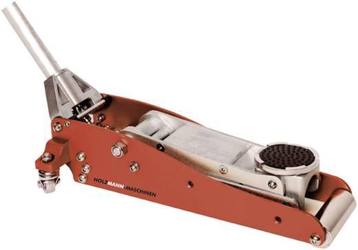 Rangierwagenheber RWH 125ALU 85 mm 375 mm 1250 kg Holzmann Maschinen H050600007 RWH 125ALU