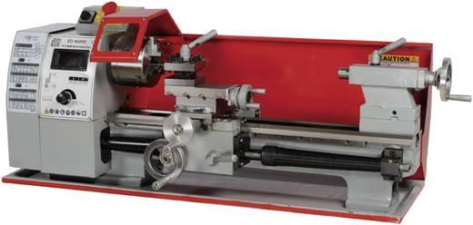 Metall Drehmaschine 450 W Holzmann Maschinen ED 400FD
