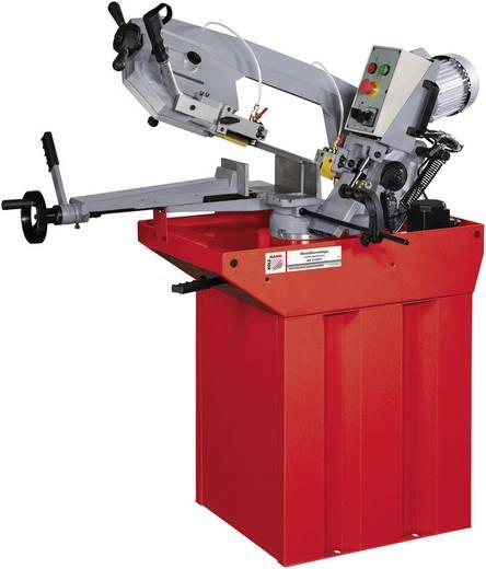 Holzmann Maschinen BS 210GP Metallbandsäge 750 W 2080 mm