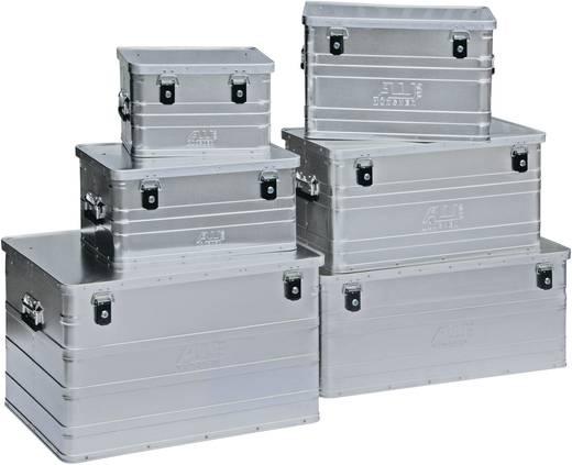Transportkiste Alutec 31029 Aluminium (L x B x H) 430 x 330 x 275 mm