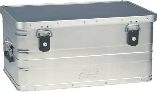 Transportkiste Alutec 31047 Aluminium (L x B x H) 580 x 380 x 275 mm