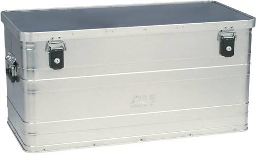 Transportkiste Alutec 31090 Aluminium (L x B x H) 780 x 380 x 380 mm