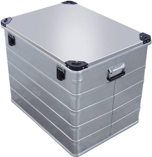 Transportkiste Alutec 20240 Aluminium (L x B x H) 782 x 585 x 622 mm