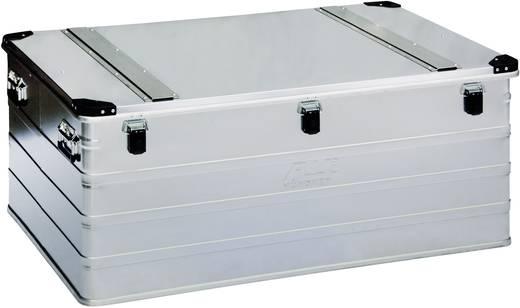 Transportkiste Alutec 20415 Aluminium (L x B x H) 1192 x 790 x 515 mm