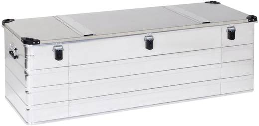 transportkiste alutec 20400 aluminium l x b x h 1532 x 585 x 515 mm. Black Bedroom Furniture Sets. Home Design Ideas