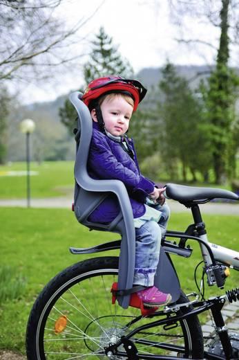 profex fahrrad kindersitz kaufen. Black Bedroom Furniture Sets. Home Design Ideas
