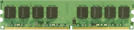 PC-Arbeitsspeicher Modul Kingston ValueRAM KVR13N9S6/2 2 GB 1 x 2 GB DDR3-RAM 1333 MHz CL9 9-9-36