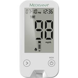 Image of Medisana MediTouch® 2 mg/dL Blutzuckermessgerät