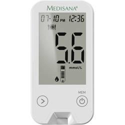 Image of Medisana MediTouch® 2 mmol/L Blutzuckermessgerät