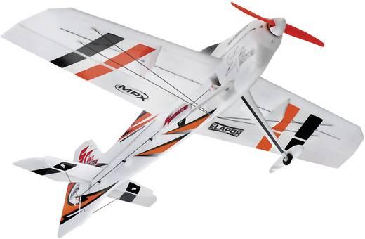 Multiplex Stuntmaster RC Indoor-, Microflugmodell PNP 870 mm