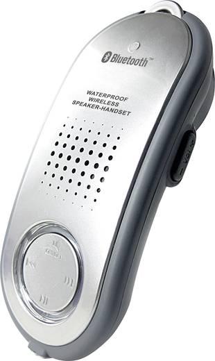 H-638 Bluetooth® Lautsprecher