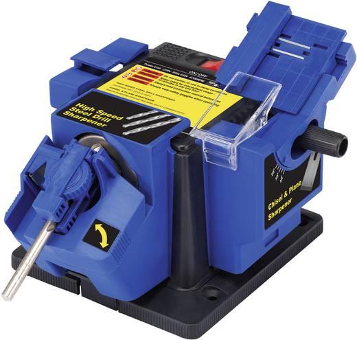 Schärfgerät 65 W 50 mm Basetech 2004 1168631