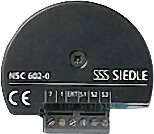 Türsprechanlage Signalgerät Siedle NSC 602-0