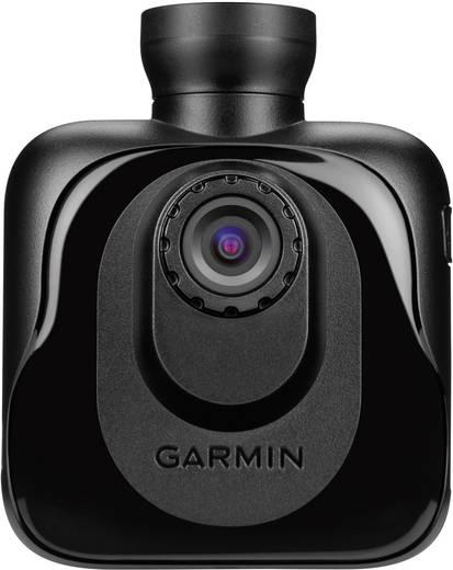 Dashcam mit GPS Garmin Dashcam 20 12 V Display, Akku, Mikrofon