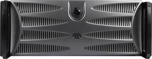 Barebone Joy-it 19Z-Bare-4770 Intel Core i7 i7-4790 HDD ohne Betriebssystem Intel HD Graphics 4600
