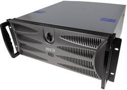 Barebone Joy-it 19Z-Bare-4770 Intel® Core™ i7 (i7-4770) 4 x 3.4 GHz