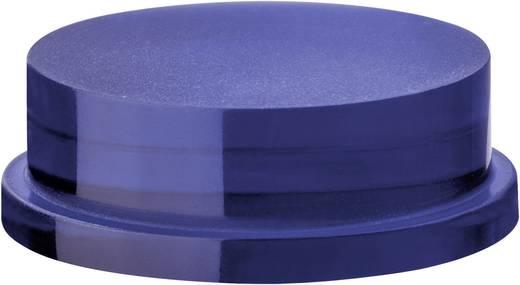 Abdeckung 1 cm Paulmann 93793 Blau
