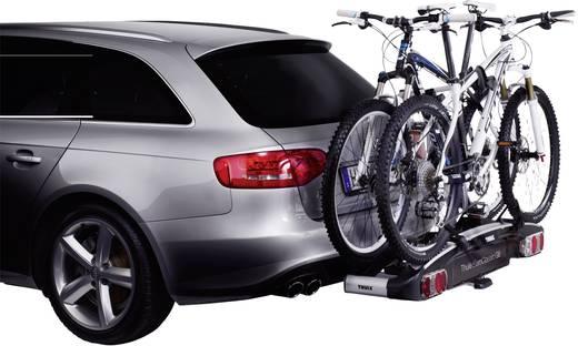 Fahrradträger Thule Euroclassig G6 928020 Anzahl Fahrräder=2